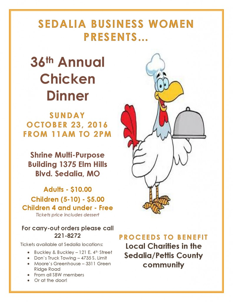 36th-annual-chicken-dinner