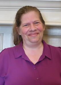 Donna Hirner-Gardner
