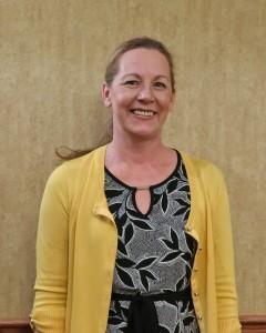 Jessica Podhola