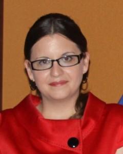 LoriHaney